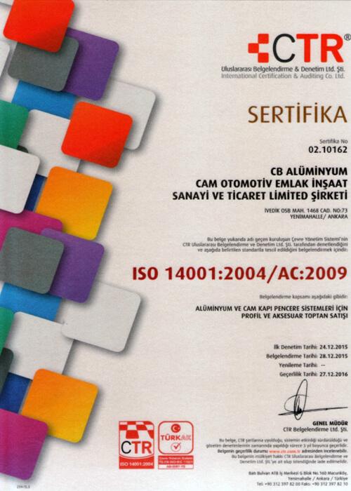 iso-14001-2004-kalite-belgesi