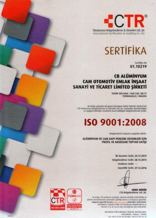 iso-9001-2008-kalite-belgesi