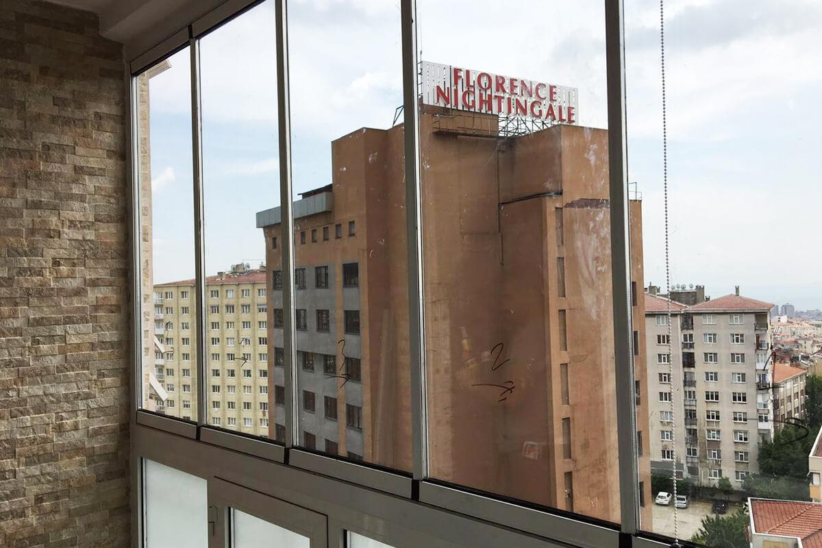 isi-camli-cam-balkon-istanbul