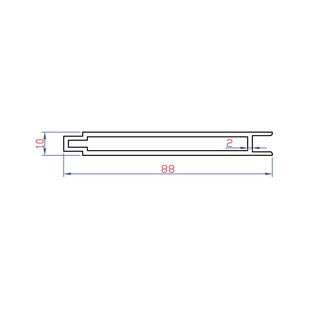 0087-984-gr-m-lambiri-2-mm