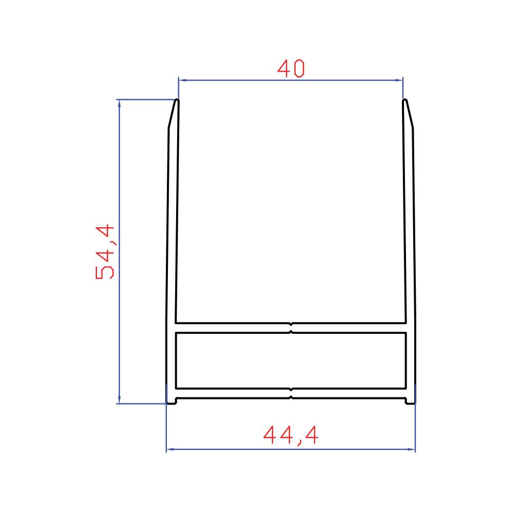 2135-865-gr-mt-ust-ayar-profili