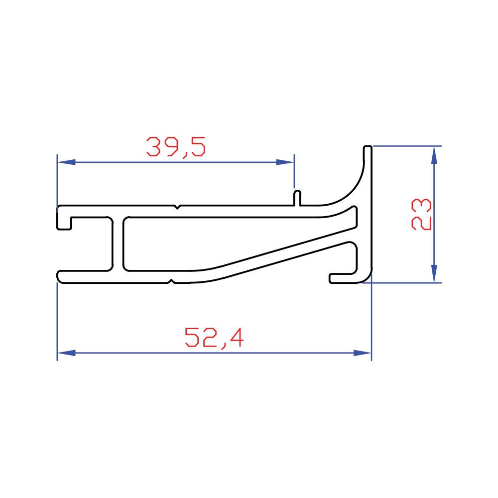 2156-770-gr-mt-alt-su-tahliye-profili