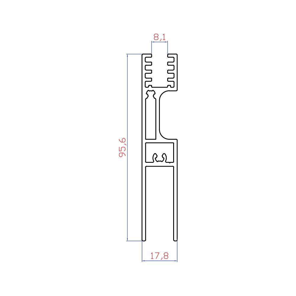 2319-1338-gr-m-alt-baza-8-mm