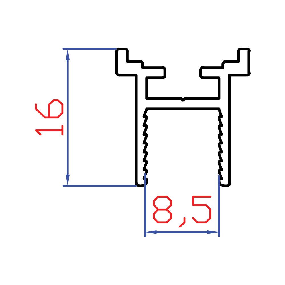 2324-156-gr-m-ust-baza-8-mm