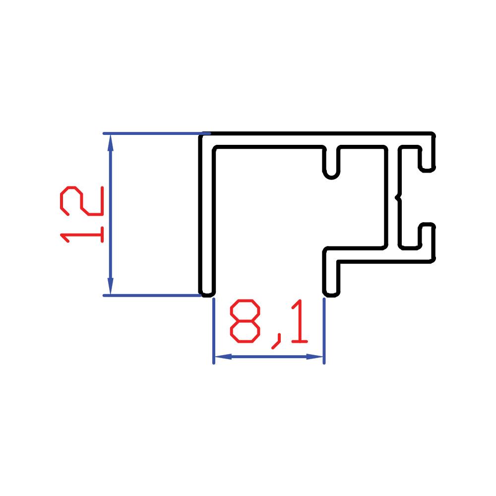 2326-140-gr-m-standart-fitil-8-mm