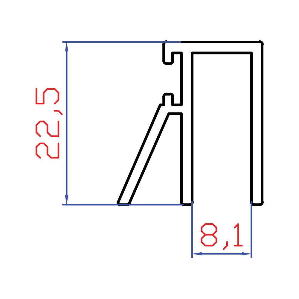 2518-301-gr-m-cekme-fitil-8-mm