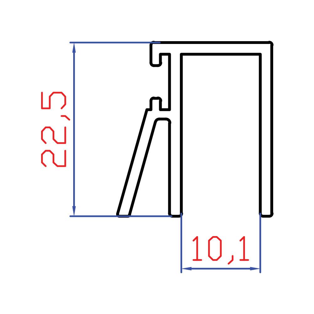 2519-305-gr-m-cekme-fitil-10-mm