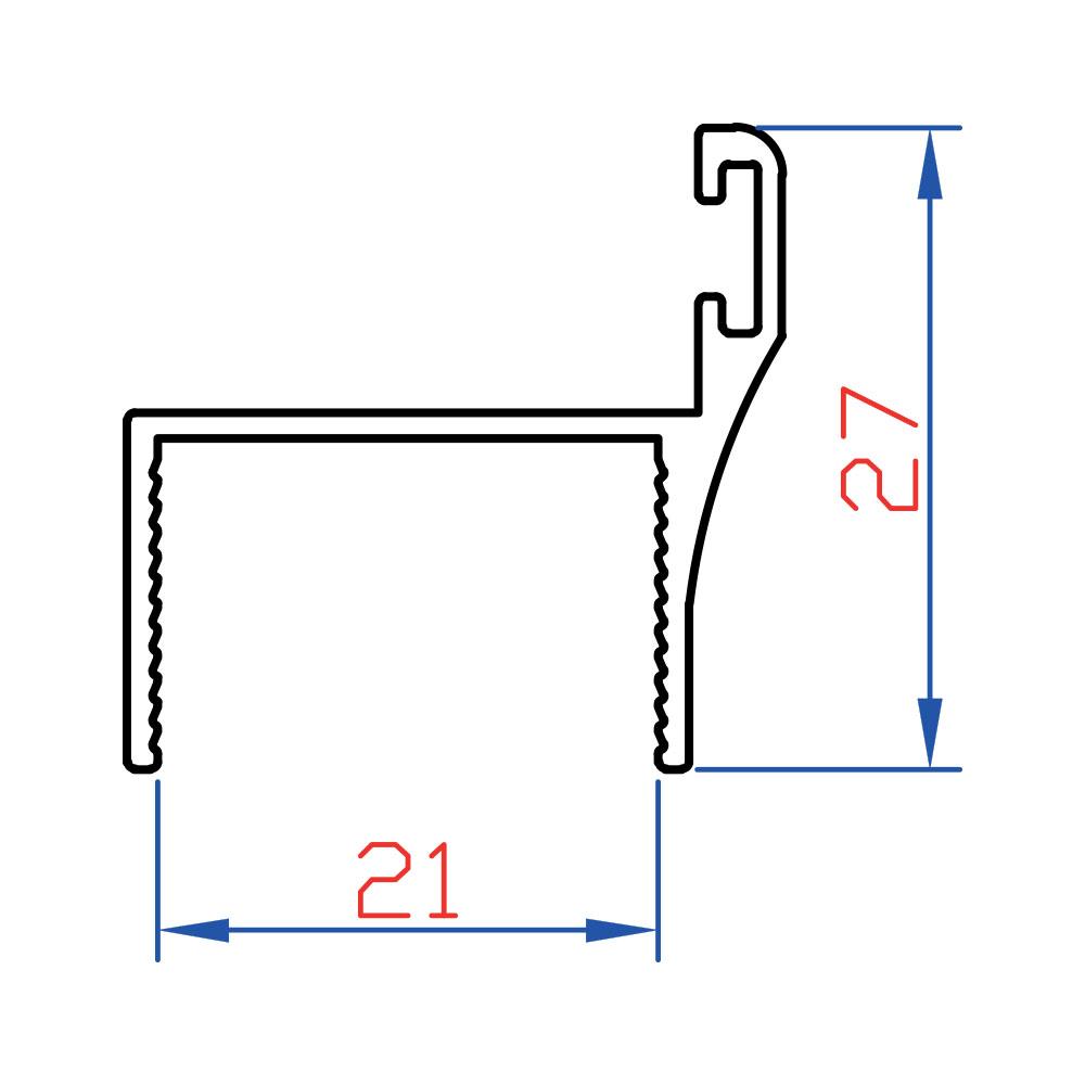 2582-240-gr-mt-h-fitil-21-mm