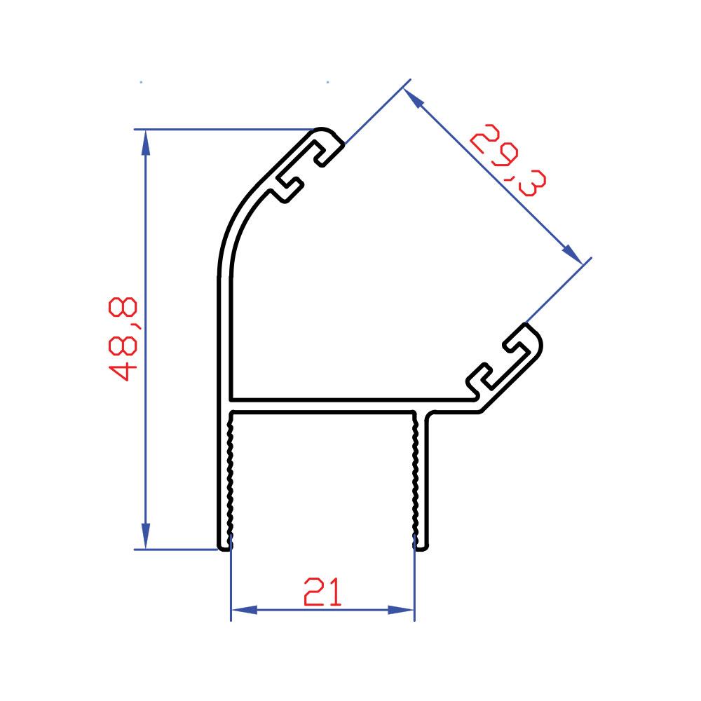 2662-448-gr-mt-sabit-22-5-fitil-21-mm