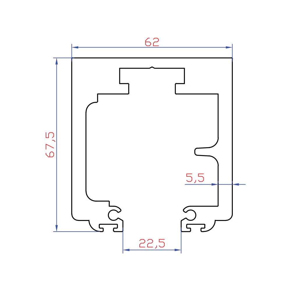2704-3916-gr-m-kasa-profili