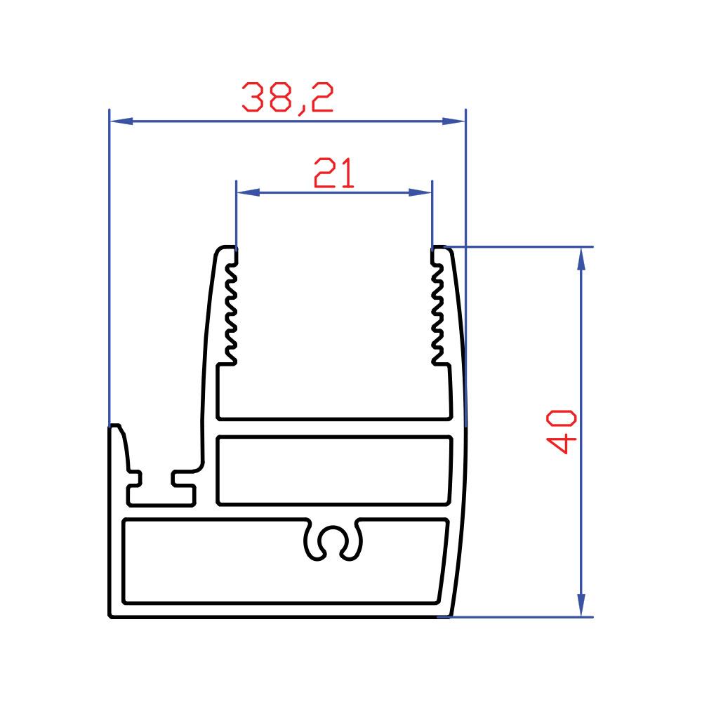 2749-911-gr-mt-yatay-baza-21-mm