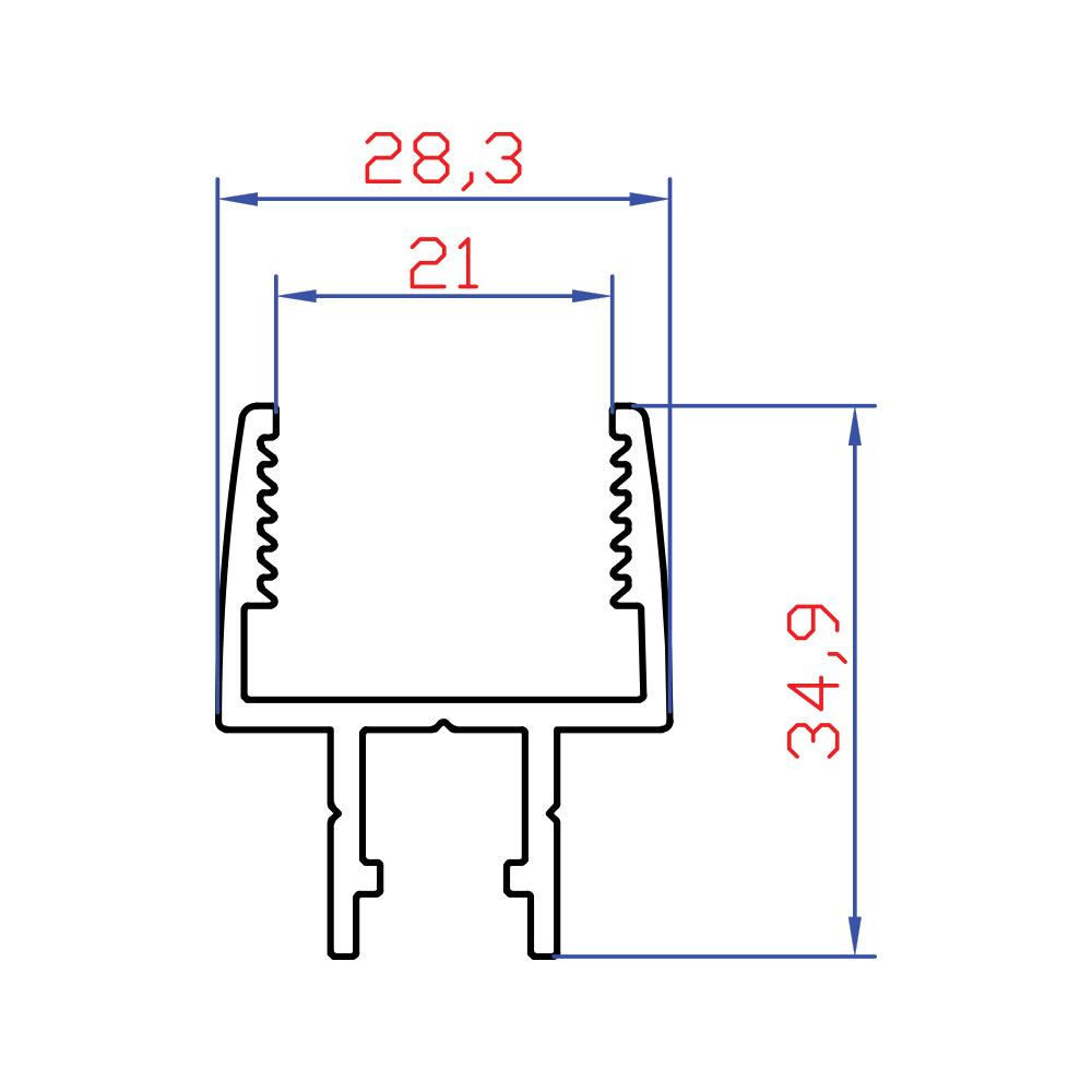 2752-511-gr-mt-dikey-baza-21-mm