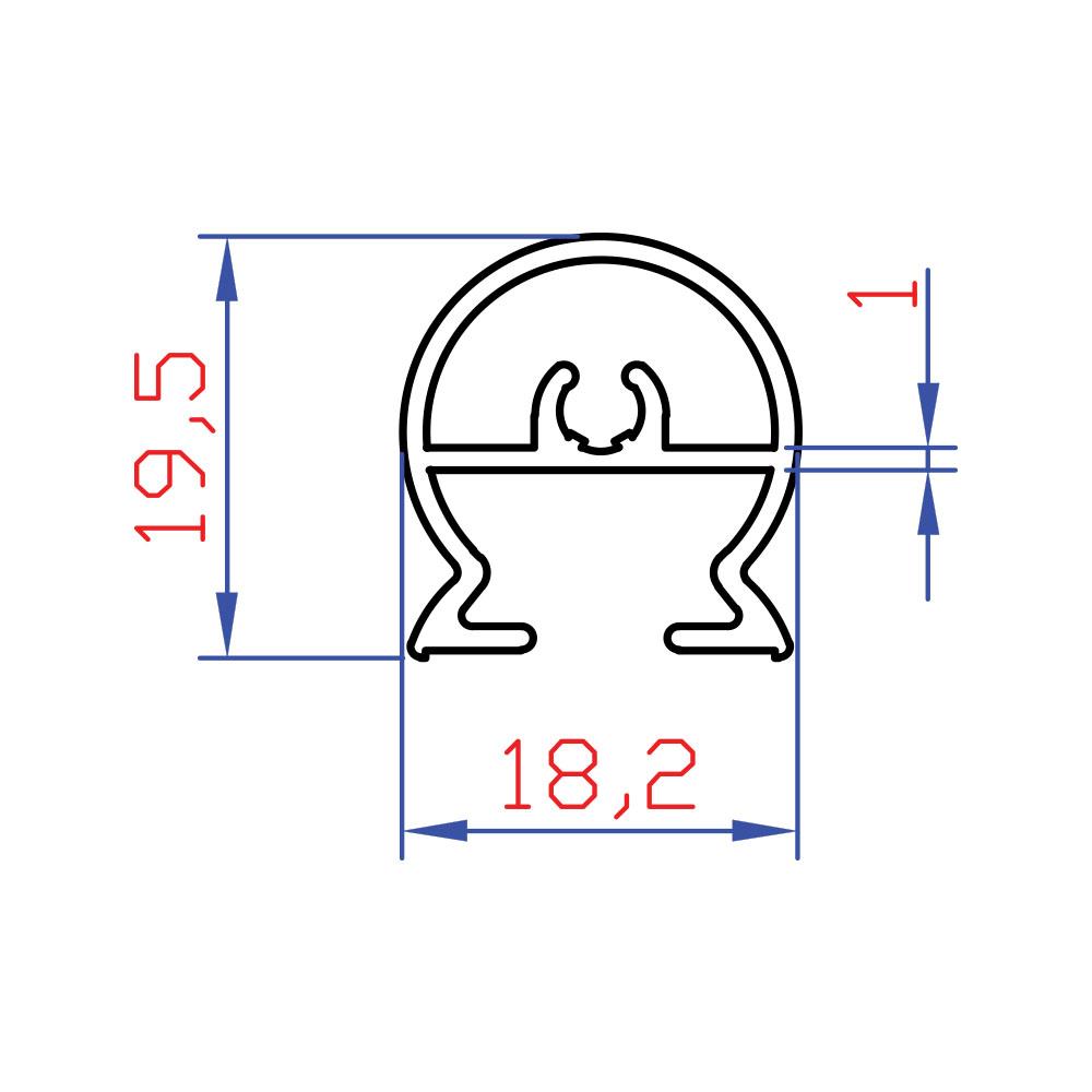 2801-248-gr-m