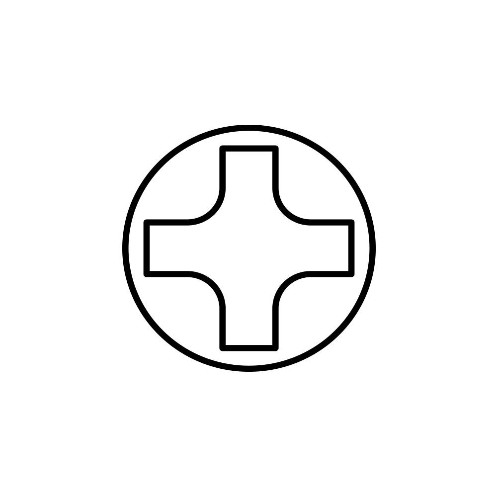 3012-243-gr-mt