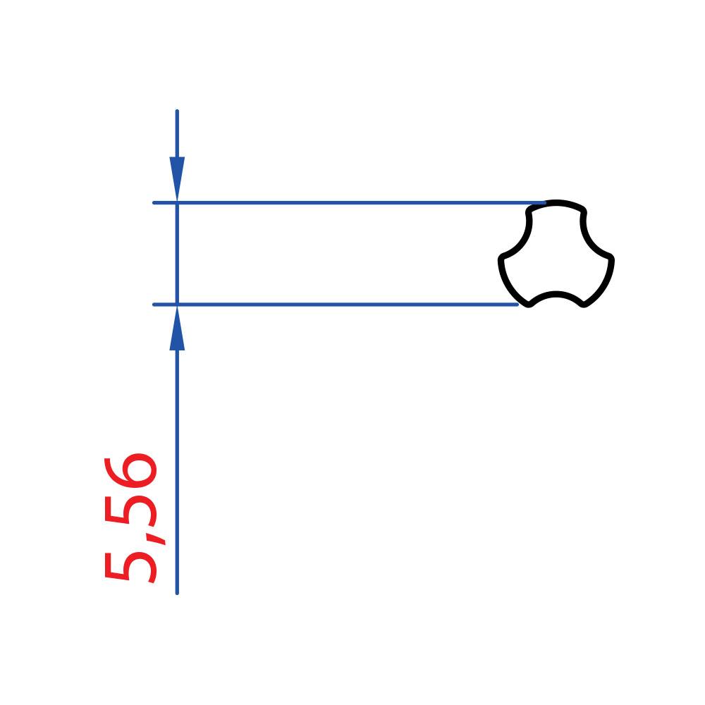 3018-60-gr-mt