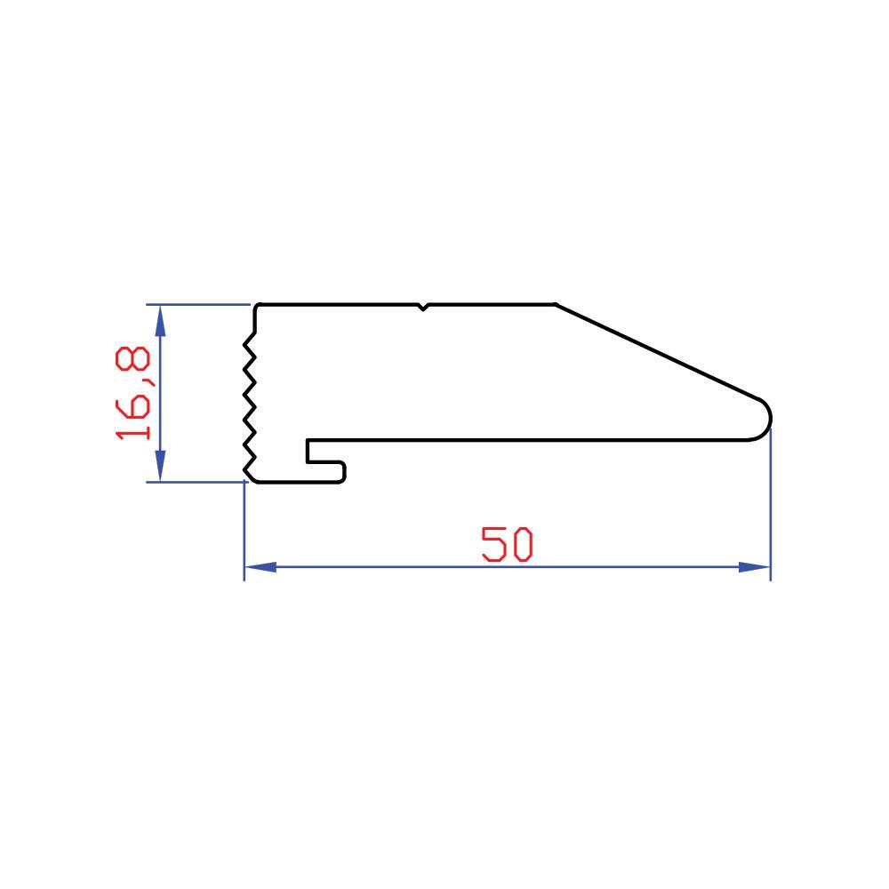 3504-1523-gr-m