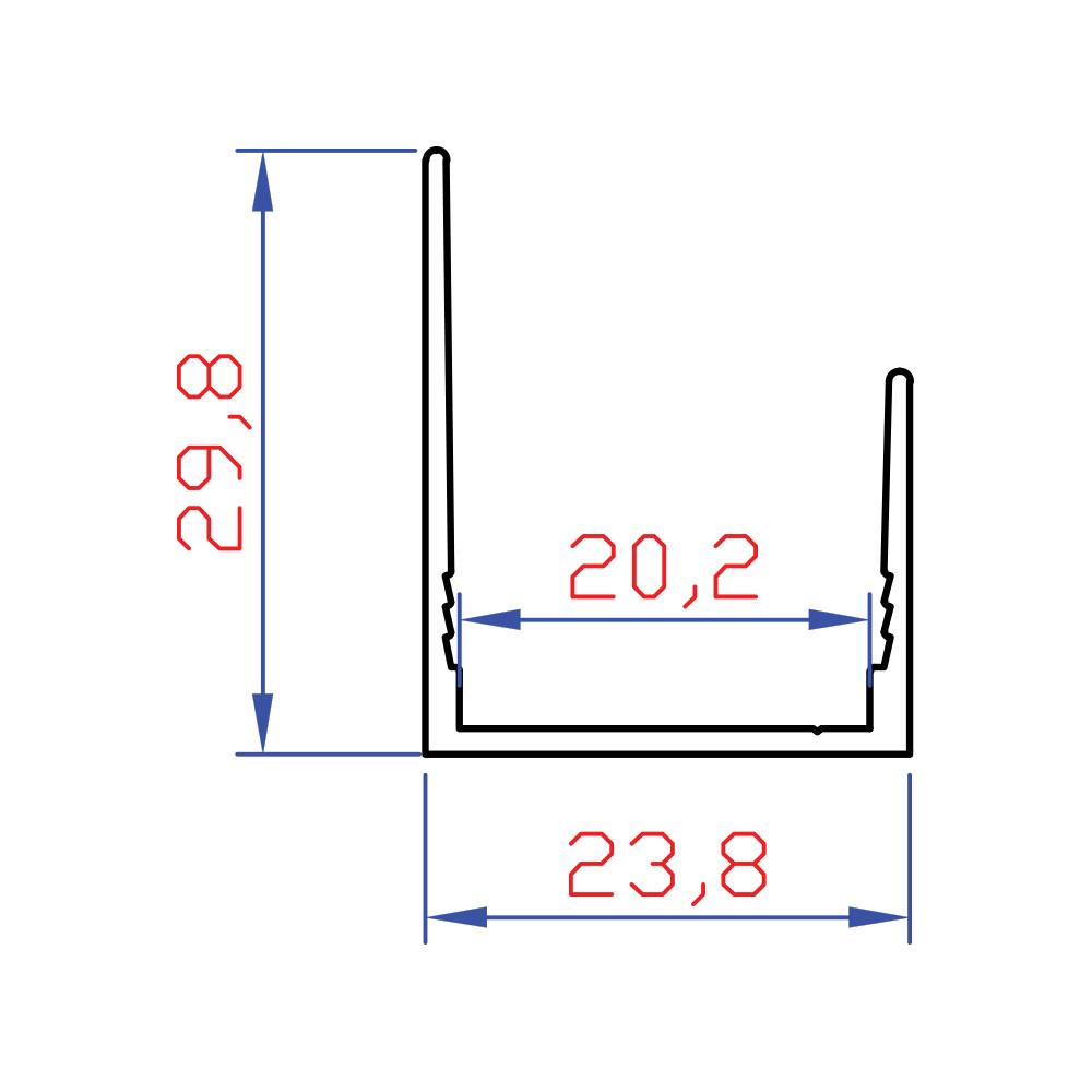 4412-231-gr-m