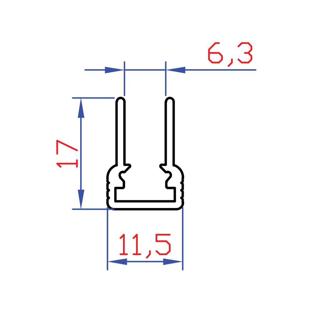 4459-159-gr-m