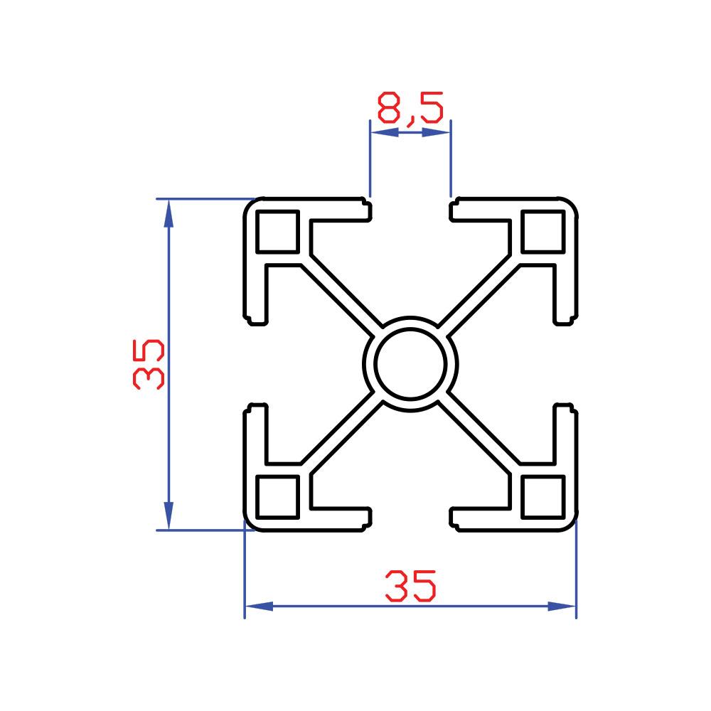 4612-881-gr-m