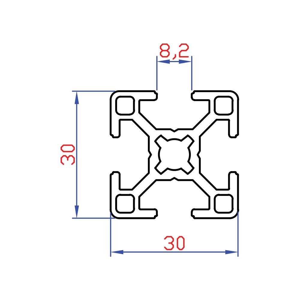 4673-827-gr-m