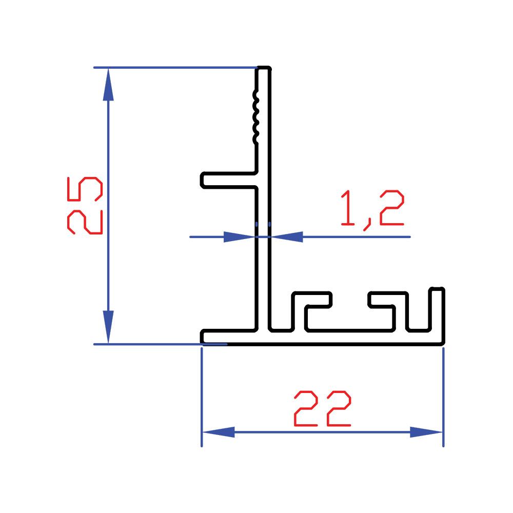 4710-216-gr-m