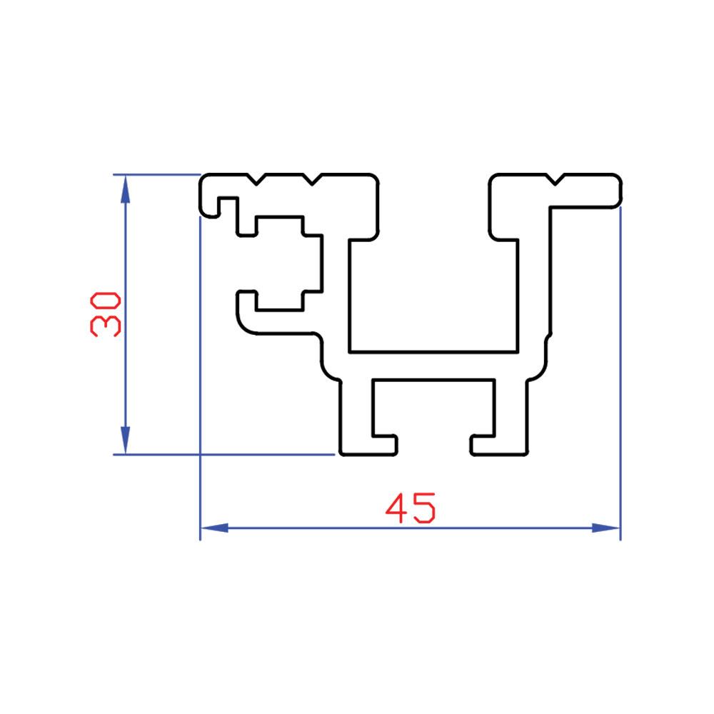 5012-1123-gr-m