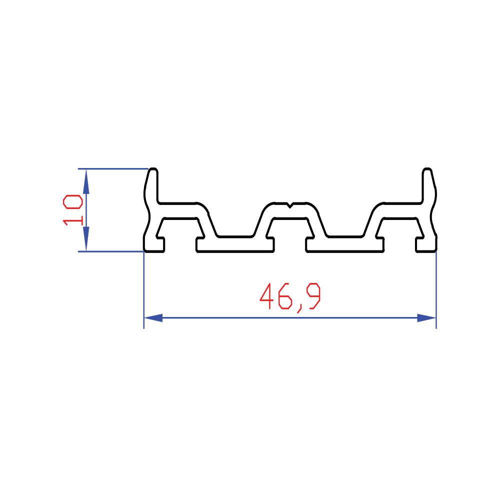 7840-393-gr-m-alt-kapak