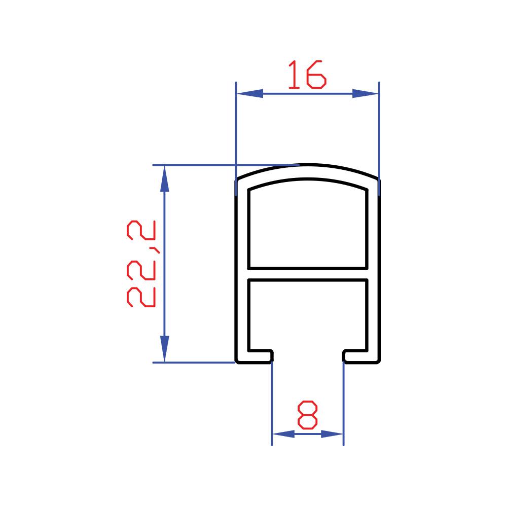 7941-281-gr-m-16x22-alt-cita-profili-8-mm