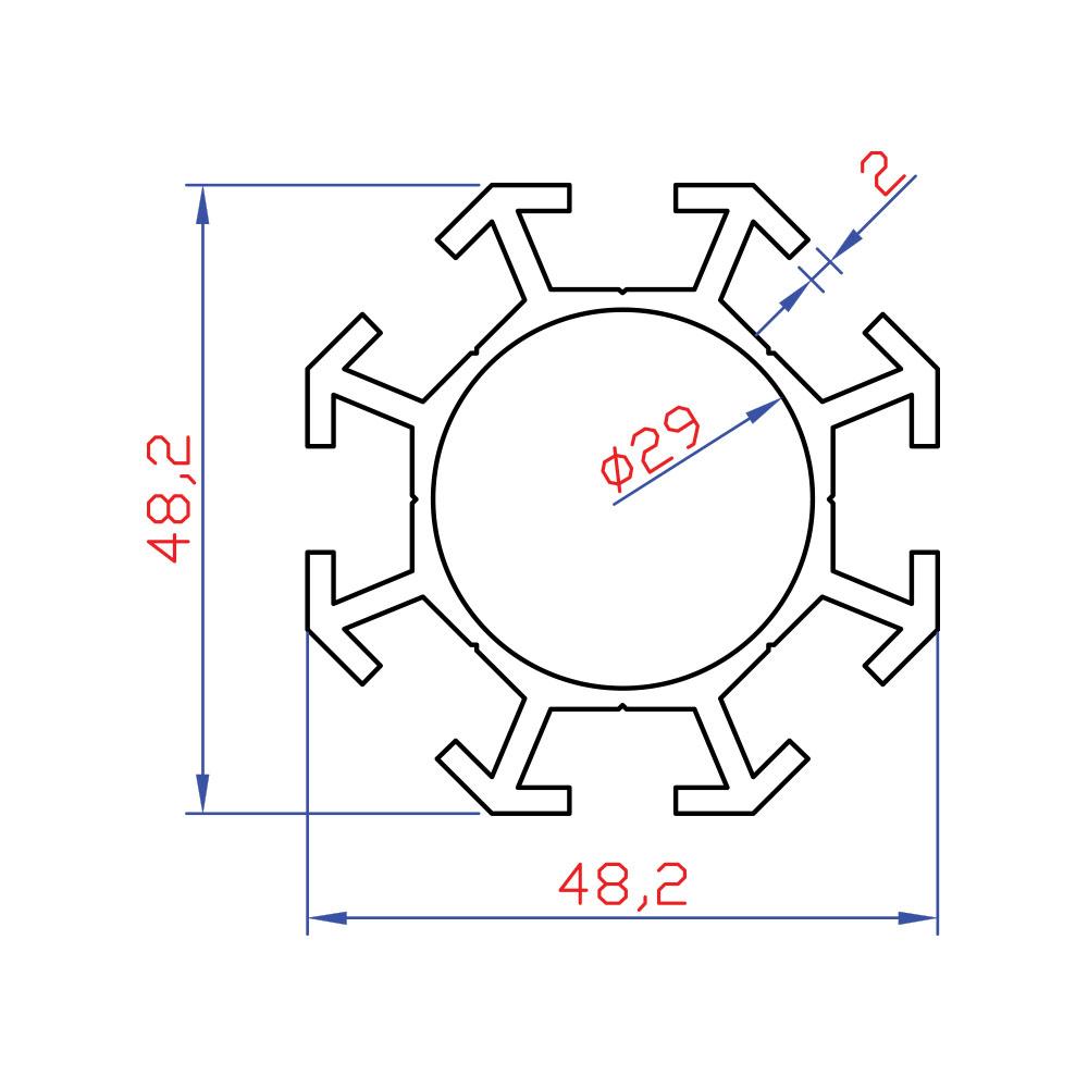 7974-1316-gr-m
