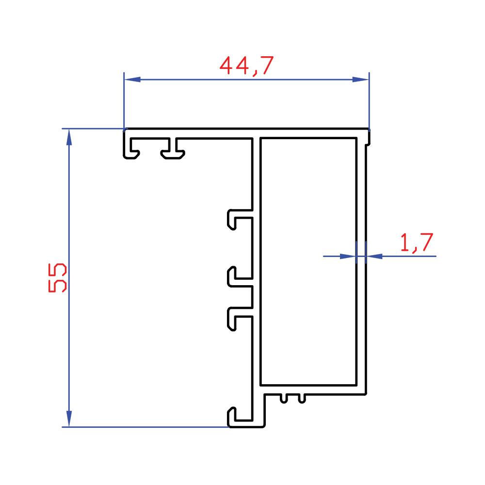 8184-882-gr-m-cb-55-disa-acilim-kapi-kanat-adaptoru