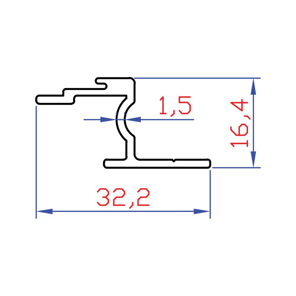 8232-236-gr-m