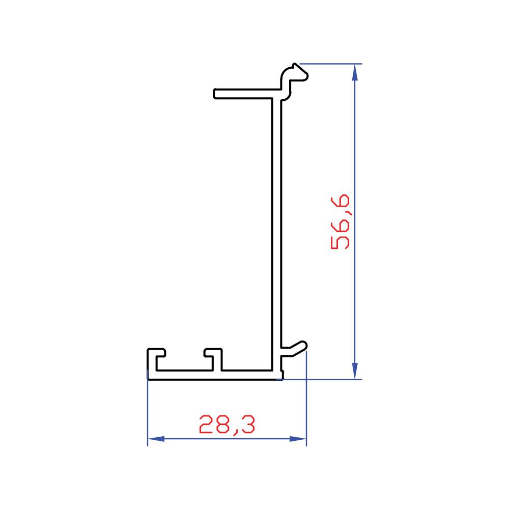 8306-473-gr-m-kanat-adaptoru