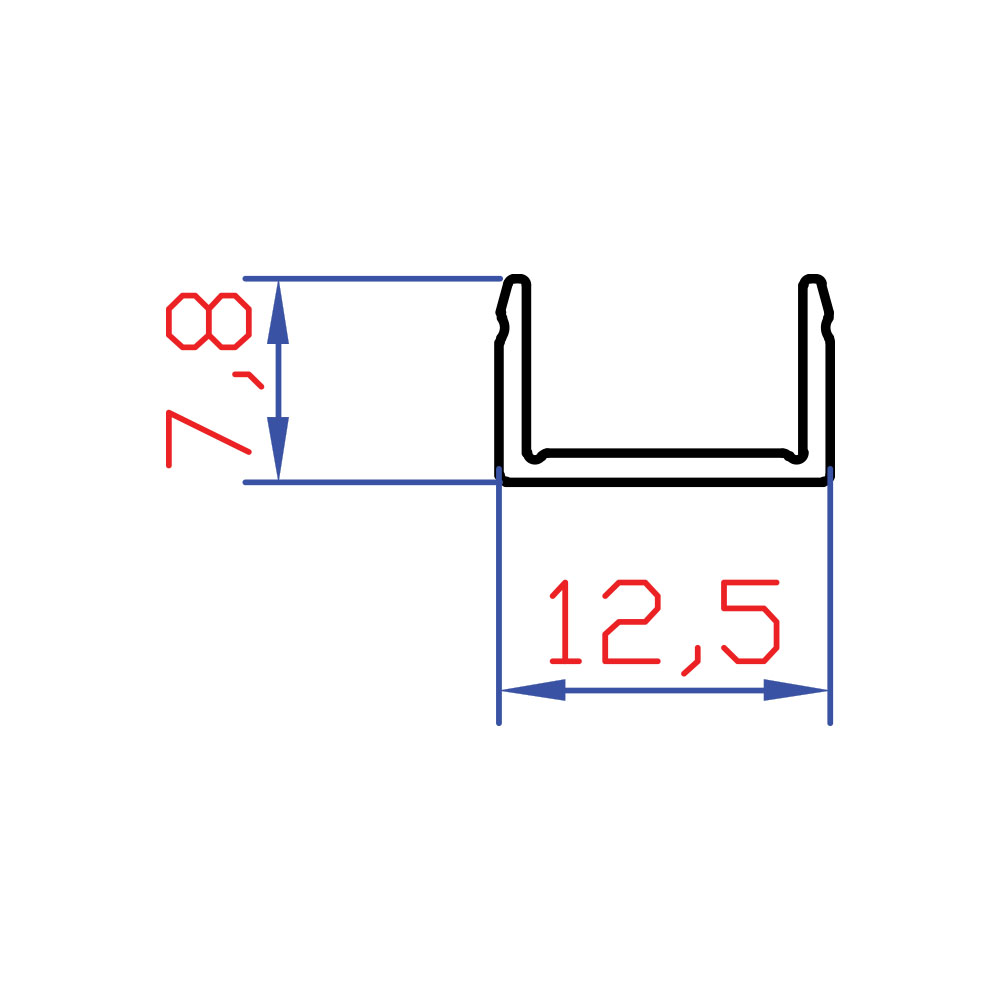 8669-70-gr-m-40x25-dikme-kapak-profili